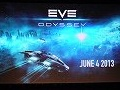 「EVE Online」最新アップデート「Odyssey」は6月4日実装。EVE FANFEST 2013の基調講演をレポート