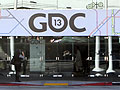Access Accepted第378回:GDC 2013に見た,ゲーム開発現場の多様性