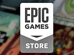 Access Accepted第611回:欧米ゲーマーの評判が良くないEpic Games Store