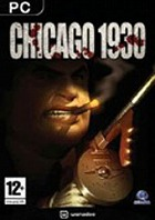 Chicago 1930(Macintosh)