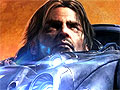 Blizzard Entertainmentが「StarCraft II」のFree-to-Play化を検討中であることが明らかに