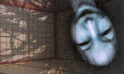 男色ディーノの画像 p1_1
