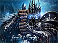「WoW:Wrath of the Lich King」の発売日が11月13日に決定