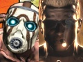 「Borderlands: Game of the Year Edition」を買うと,あの「Duke Nukem Forever」がいち早く体験できる!?