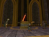 EverQuest II: The Shadow Odyssey