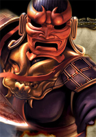 Jade Empire: Special Edition(Macintosh)