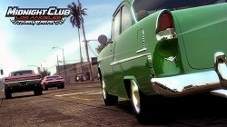 画像(001)Xbox 360版「Midnight Club: Los Angeles」のDLCが本日配信