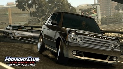 画像(002)Xbox 360版「Midnight Club: Los Angeles」のDLCが本日配信