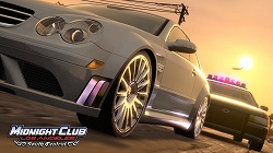 画像(003)Xbox 360版「Midnight Club: Los Angeles」のDLCが本日配信