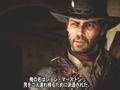 PS3/X360「RED DEAD REDEMPTION」の国内発売日が2010年10月7日に決定&初回特典も発表! 日本語字幕の最新トレイラーを掲載