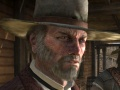 「Red Dead Redemption」,ゲーム序盤で心強い味方となってくれる2人のキャラクターを紹介