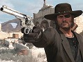 "「Red Dead Redemption」,初回特典""冷血の暗殺者コスチューム""は見た目も機能も優れた逸品だ"