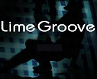 Lime Groove standerd