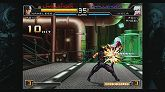 「KOF 2002 UNLIMITED MATCH」,配信日が11月3日に決定