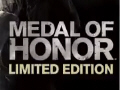 Electronic Arts,アンロック武器の早期使用や専用武器実装を含む限定版「Medal of Honor: Limited Edition」を発表&YouTubeでトレイラーを公開