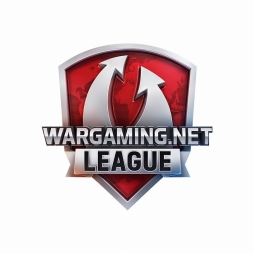 "画像(005)「World of Tanks」アジア最強を決める""Wargaming.net League APAC Season 1 final""が明日開催"