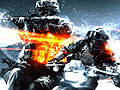 「Battlefield 3」の最新DLC,「End Game」の詳細が発表。Capture the Flagに加えて,Air Superiorityが登場