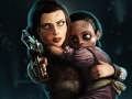「BioShock Infinite」,最新DLC「Burial at Sea: Episode 2」の最新トレイラーが公開
