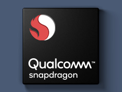[COMPUTEX]Qualcomm初のWindows 10搭載PC向けSoC「Snapdragon 850」が発表に