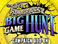 ��Borderlands 2�פ�DLC��3�ơ�Borderlands 2: Sir Hammerlock's Big Game Hunt�פ�����ȯɽ�����ƤǤ�2013ǯ1��15��˥�꡼��