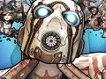 "「Borderlands」と「Borderlands 2」の""Game of the Year Edition""が50%オフ。「Weekly Amazon Sale」2014年10月3日〜10月9日"