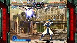 GUILTY GEAR XX ΛCORE PLUS R