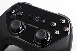 HW短評:Google「Nexus Player」(2)