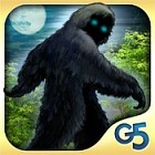 Bigfoot: Hidden Giant(Full)
