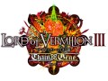 「LORD of VERMILION III」の最新バージョン「Chain-Gene」は4月27日に稼働開始。新情報を3月28日配信の特別番組内で公開