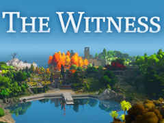 PS4「The Witness」が配信開始。自分が何者なのかを思い出すため不思議な孤島をさまようパズルゲーム
