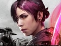 "[E3 2014]「inFAMOUS Second Son」に登場する女性キャラクター""Fetch""が主人公のDLC「inFAMOUS First Light」発表。本編がなくてもプレイ可能"