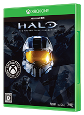 Xbox One用ソフト「Forza Motorsport 5」「Halo: The Master Chief Collection」「Zoo Tycoon」の価格改定版が2月25日発売へ
