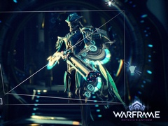 PS4/Xbox One版「Warframe」に大型アップデート「OCTAVIAの賛美歌」が配信