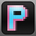 iPACROSS - a picross game for iPad