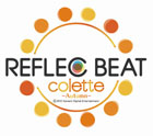 REFLEC BEAT colette Autumn
