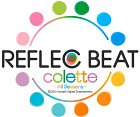 REFLEC BEAT colette All Seasons