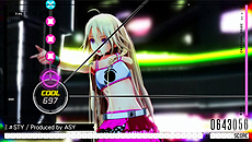 IA/VT -COLORFUL-