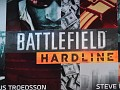 [E3 2014]「Battlefield: Hardline」や「Star Wars: Battlefront」「Dragon Age: Inquisition」などが登場したElectronic Artsのプレスカンファレンス