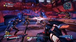 「Borderlands: The Pre-Sequel」が50%オフの3500円に。「Weekly Amazon Sale」2015年9月18日〜9月24日