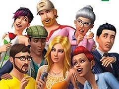 「The Sims 4」と拡張パック「Get to Work」が50%オフに。「Weekly Amazon Sale」2016年1月15日〜1月22日
