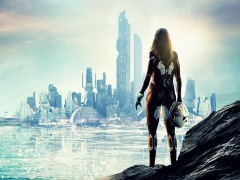 「Sid Meier's Civilization: Beyond Earth」が33%オフの5025円に。「Weekly Amazon Sale」2016年3月11日〜3月18日