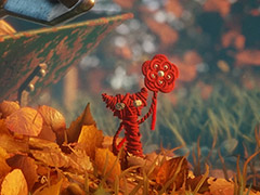 「Unravel」や「Plants vs. Zombies Garden Warfare 2」などEAの4タイトルが50%オフ。「Weekly Amazon Sale」2016年6月17日〜6月24日