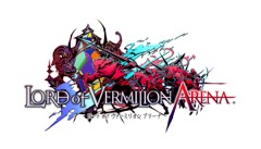 LORD of VERMILION Re:3