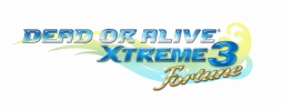 「DEAD OR ALIVE Xtreme 3」で新作水着「ウェイクアップ」「イリュージョン」が配信に