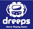 dreeps Alarm Playing Game
