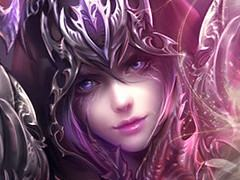 「League of Angels II」,10万アカウント登録達成を記念したキャンペーンを開催