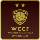 WORLD CLUB Champion Football 2016-2017