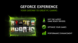 GeForce MX100