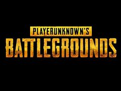 [E3 2017]Xbox One版「PLAYERUNKNOWN'S BATTLEGROUNDS」が発表。2017年内リリースへ。家庭用機でもドン勝が食べられる!