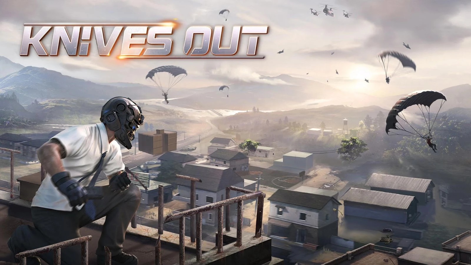 Image currently unavailable. Go to www.hack.generatorgame.com and choose Knives Out image, you will be redirect to Knives Out Generator site.